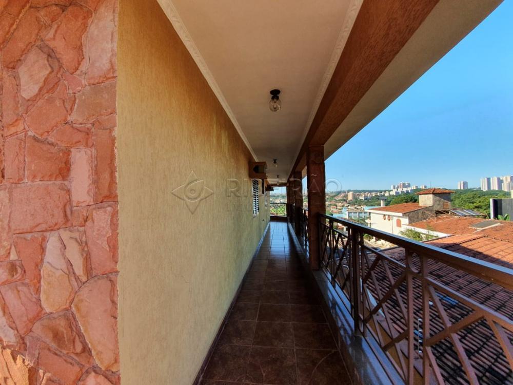Alugar Casa / Sobrado em Ribeirão Preto apenas R$ 5.000,00 - Foto 23