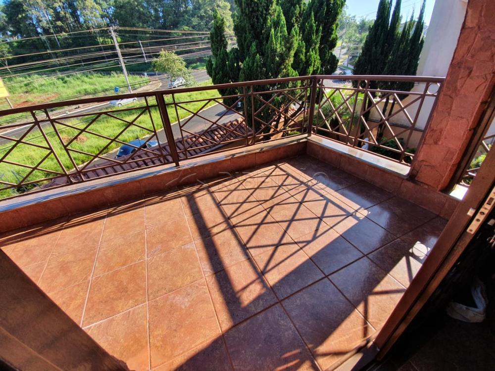 Alugar Casa / Sobrado em Ribeirão Preto apenas R$ 5.000,00 - Foto 25