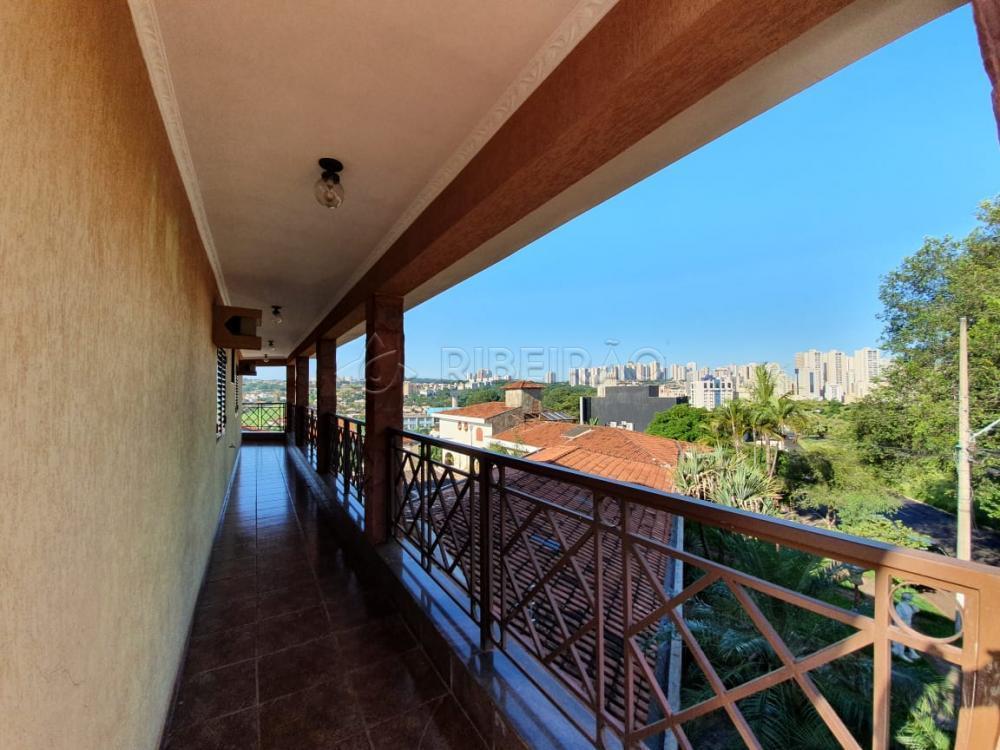 Alugar Casa / Sobrado em Ribeirão Preto apenas R$ 5.000,00 - Foto 26