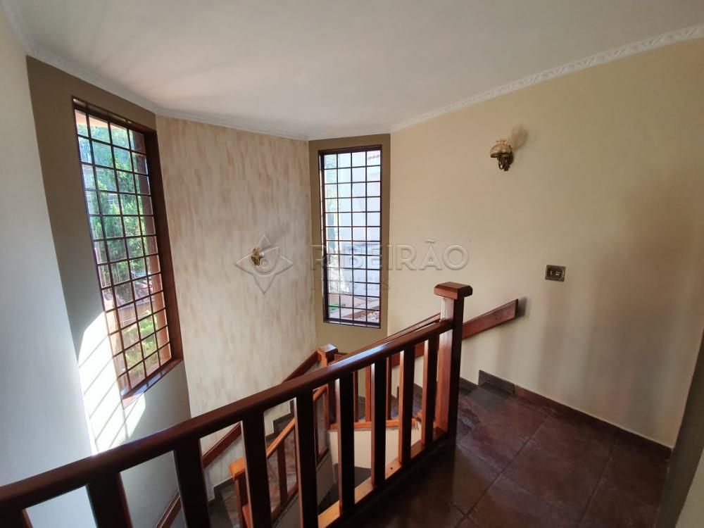 Alugar Casa / Sobrado em Ribeirão Preto apenas R$ 5.000,00 - Foto 28