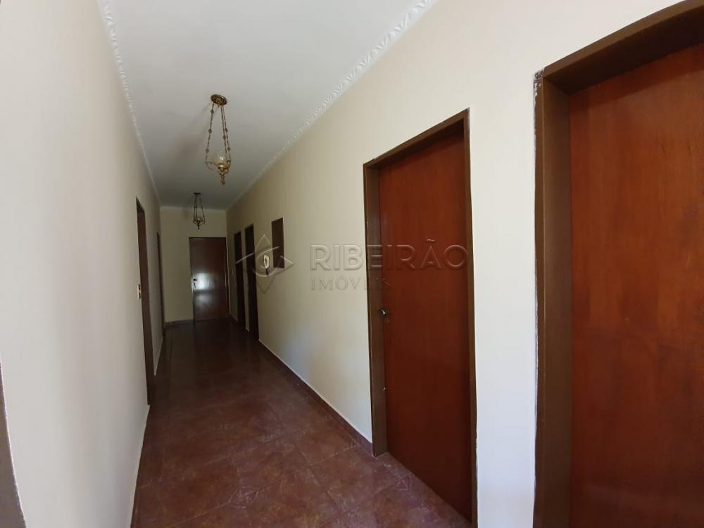 Alugar Casa / Sobrado em Ribeirão Preto apenas R$ 5.000,00 - Foto 29