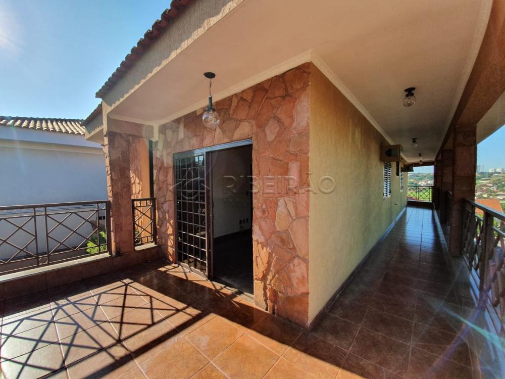 Alugar Casa / Sobrado em Ribeirão Preto apenas R$ 5.000,00 - Foto 30