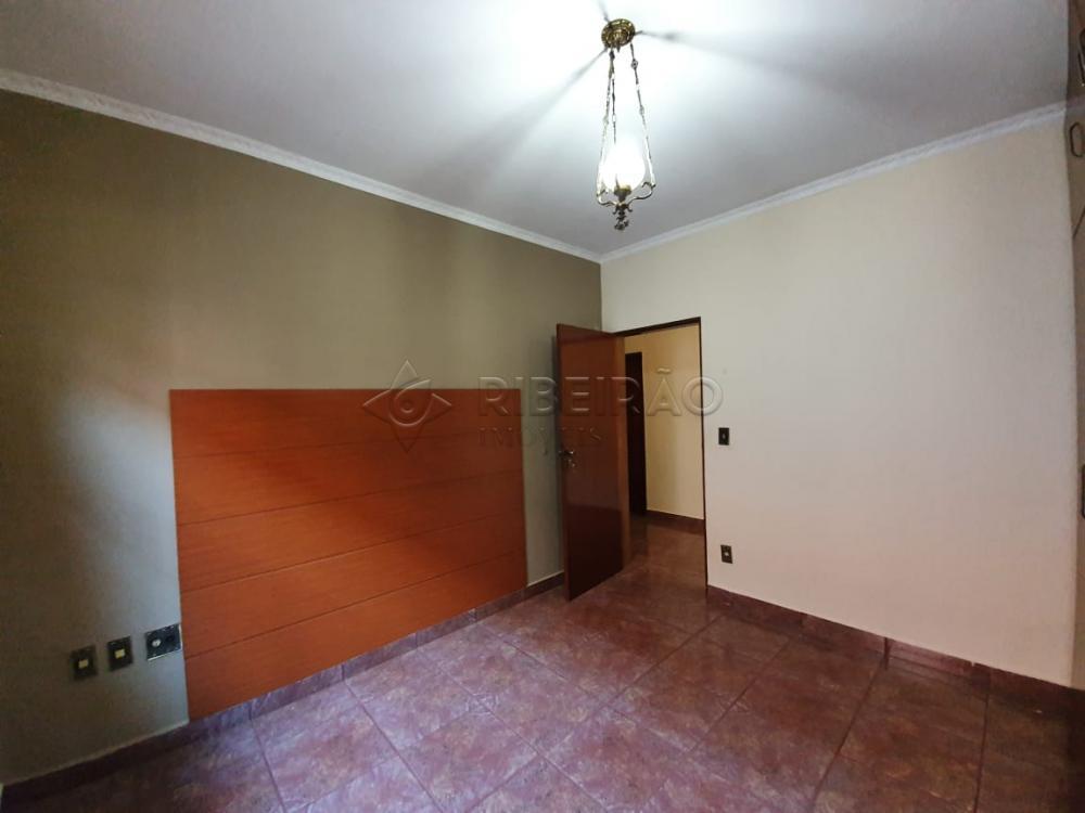Alugar Casa / Sobrado em Ribeirão Preto apenas R$ 5.000,00 - Foto 31
