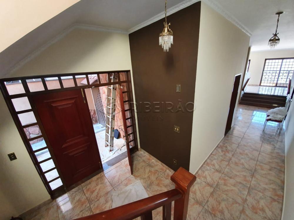 Alugar Casa / Sobrado em Ribeirão Preto apenas R$ 5.000,00 - Foto 32