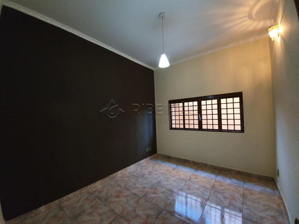 Alugar Casa / Sobrado em Ribeirão Preto apenas R$ 5.000,00 - Foto 33