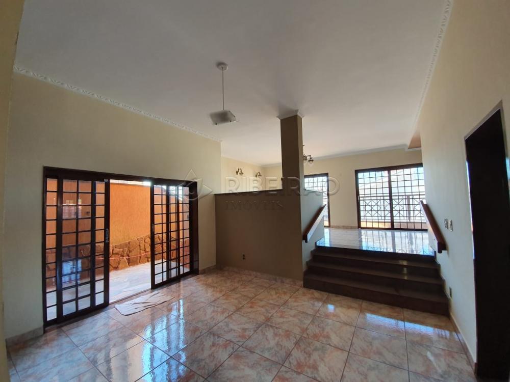 Alugar Casa / Sobrado em Ribeirão Preto apenas R$ 5.000,00 - Foto 34