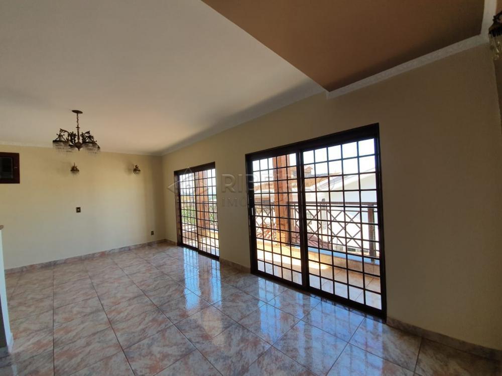 Alugar Casa / Sobrado em Ribeirão Preto apenas R$ 5.000,00 - Foto 35