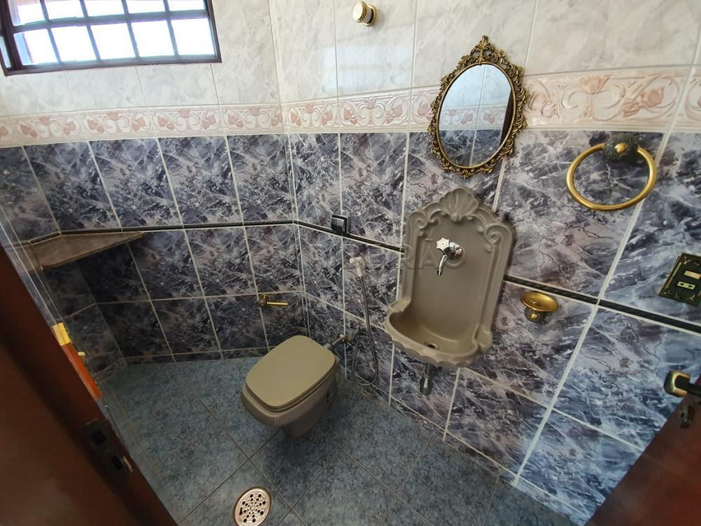Alugar Casa / Sobrado em Ribeirão Preto apenas R$ 5.000,00 - Foto 36