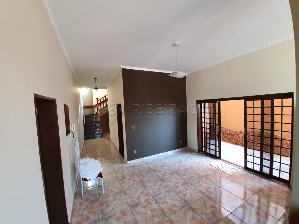 Alugar Casa / Sobrado em Ribeirão Preto apenas R$ 5.000,00 - Foto 39