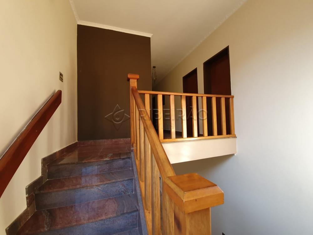 Alugar Casa / Sobrado em Ribeirão Preto apenas R$ 5.000,00 - Foto 41