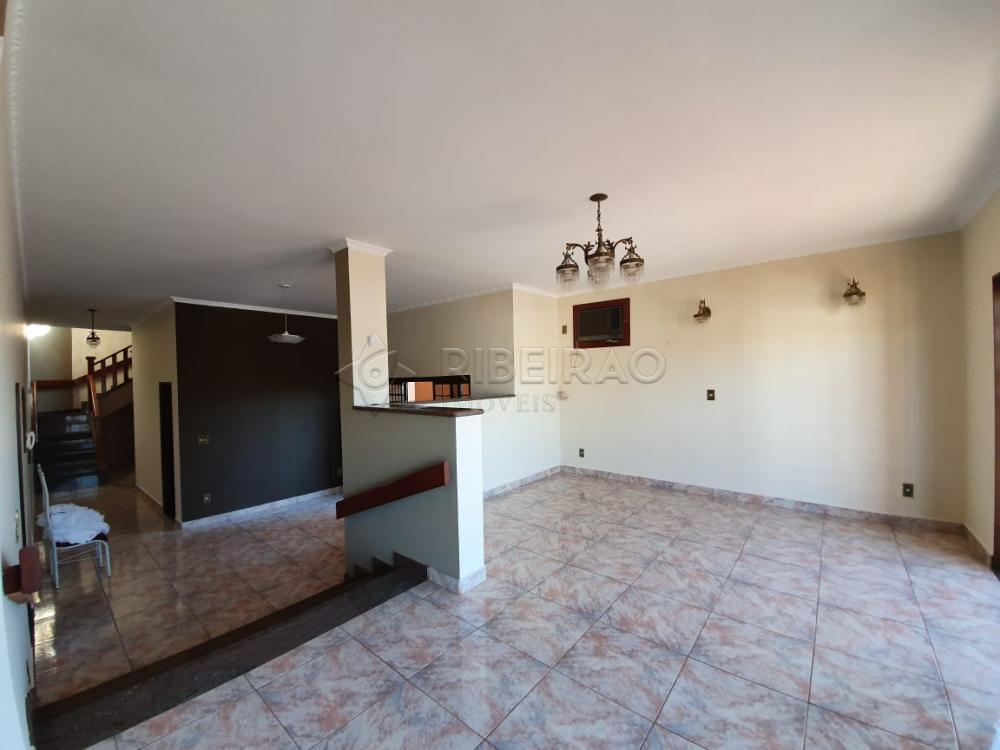 Alugar Casa / Sobrado em Ribeirão Preto apenas R$ 5.000,00 - Foto 44