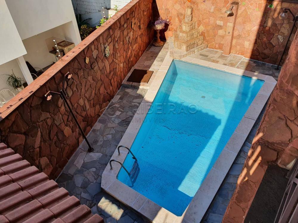 Alugar Casa / Sobrado em Ribeirão Preto apenas R$ 5.000,00 - Foto 45