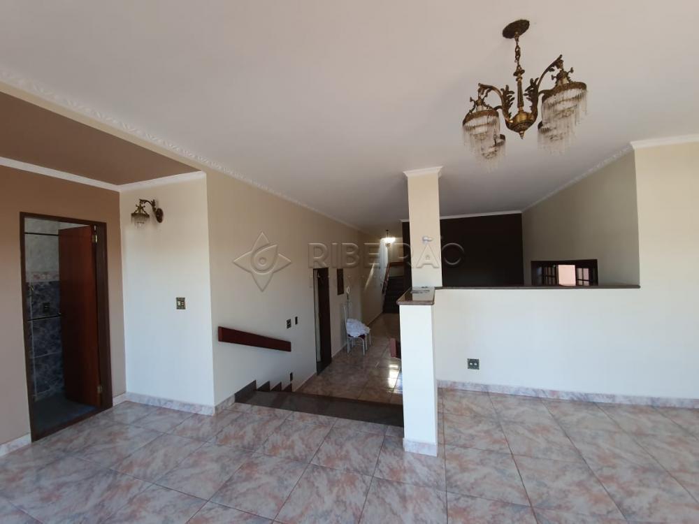 Alugar Casa / Sobrado em Ribeirão Preto apenas R$ 5.000,00 - Foto 46