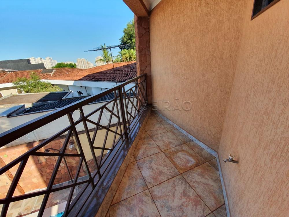 Alugar Casa / Sobrado em Ribeirão Preto apenas R$ 5.000,00 - Foto 47