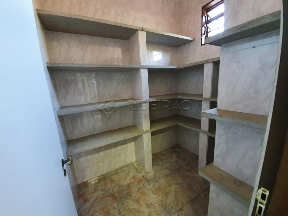 Alugar Casa / Sobrado em Ribeirão Preto apenas R$ 5.000,00 - Foto 48