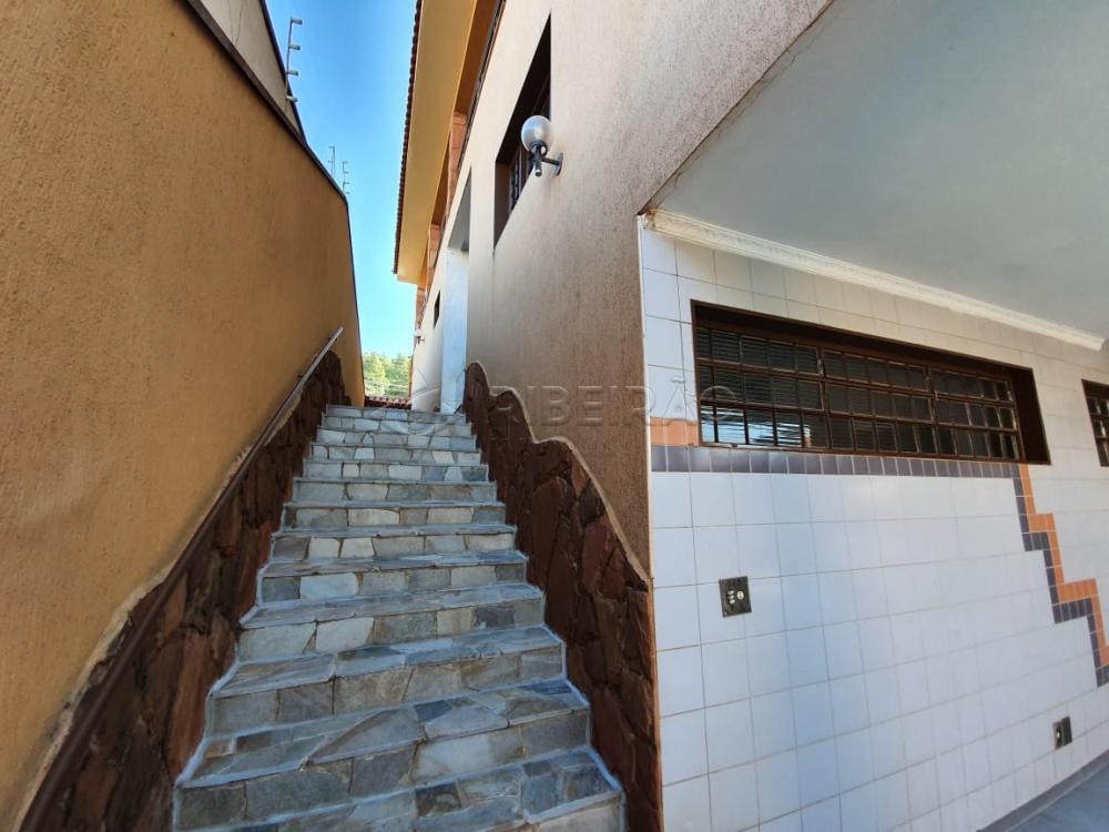 Alugar Casa / Sobrado em Ribeirão Preto apenas R$ 5.000,00 - Foto 49