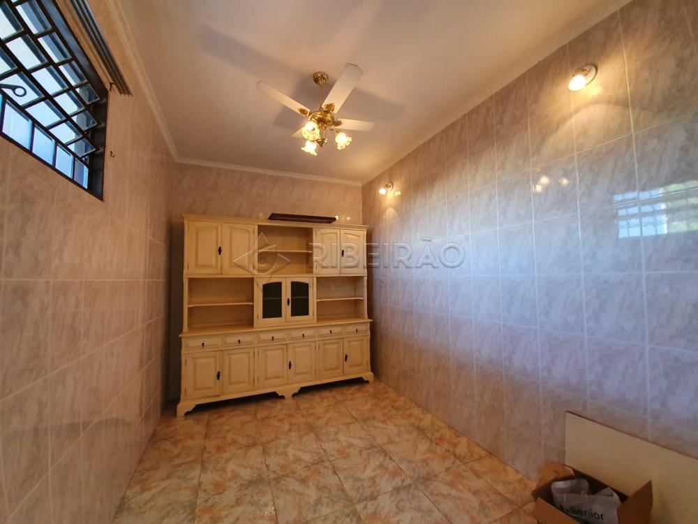 Alugar Casa / Sobrado em Ribeirão Preto apenas R$ 5.000,00 - Foto 50