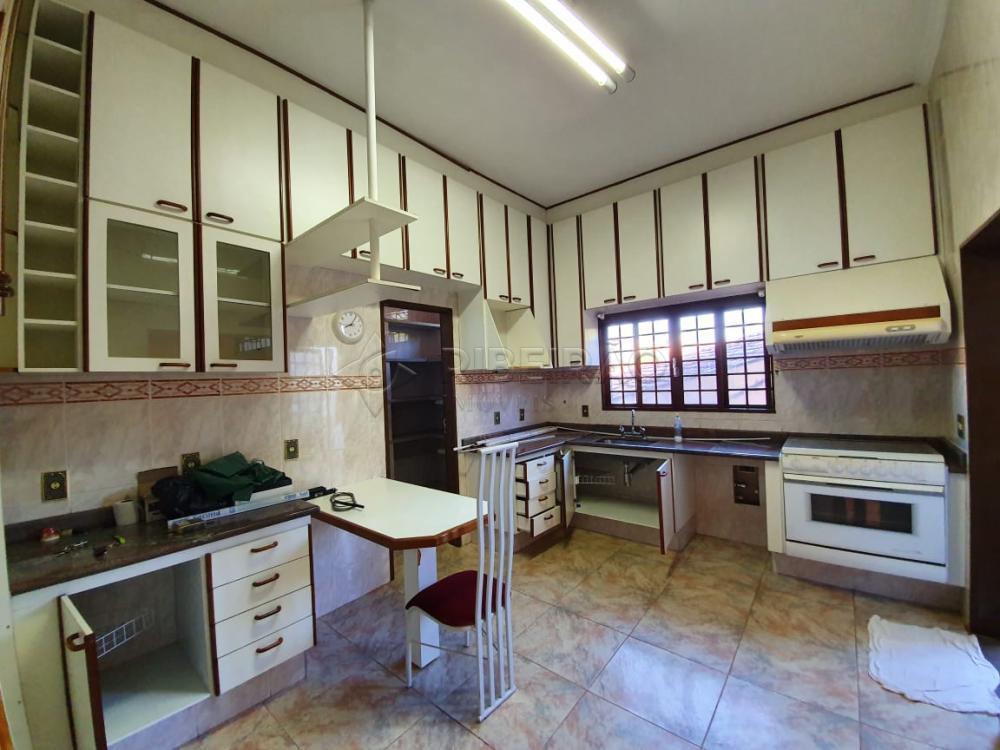 Alugar Casa / Sobrado em Ribeirão Preto apenas R$ 5.000,00 - Foto 53