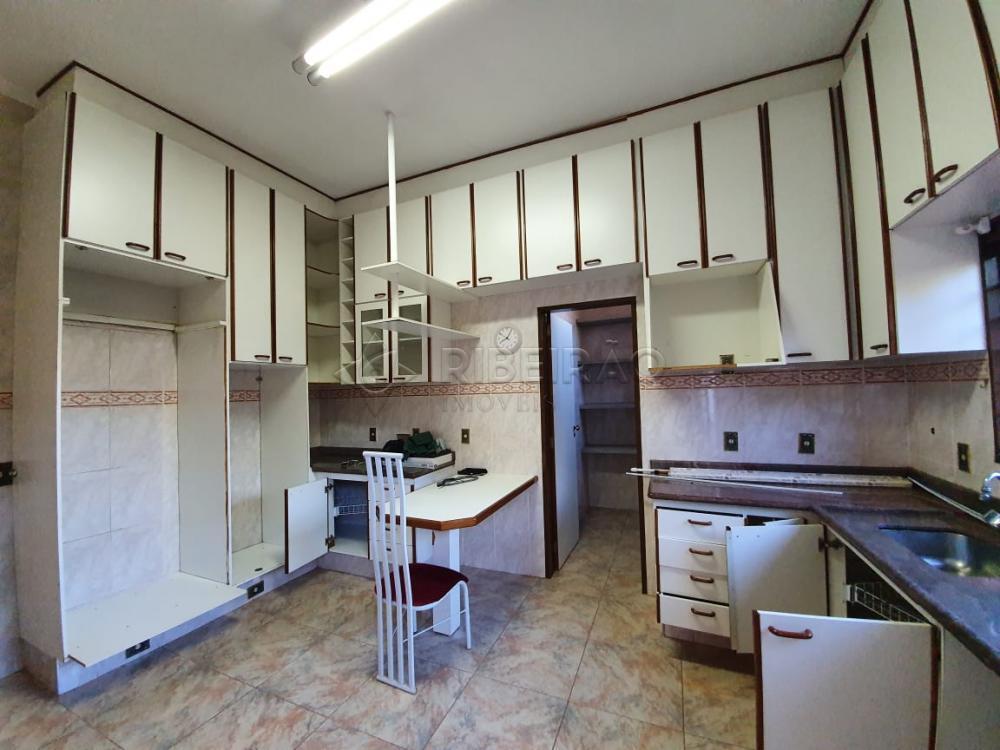 Alugar Casa / Sobrado em Ribeirão Preto apenas R$ 5.000,00 - Foto 52