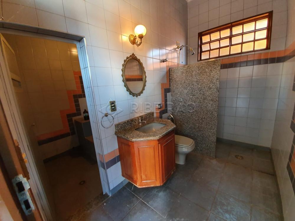 Alugar Casa / Sobrado em Ribeirão Preto apenas R$ 5.000,00 - Foto 54