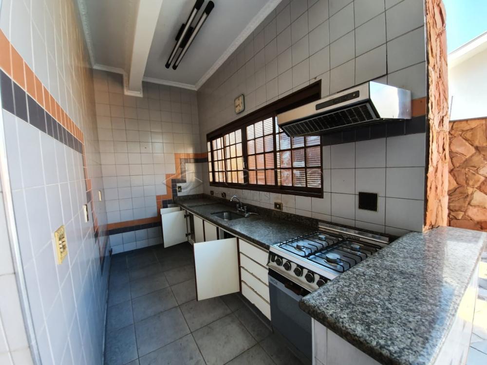 Alugar Casa / Sobrado em Ribeirão Preto apenas R$ 5.000,00 - Foto 55