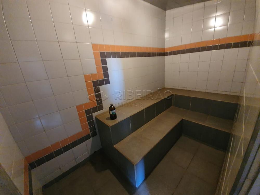 Alugar Casa / Sobrado em Ribeirão Preto apenas R$ 5.000,00 - Foto 56