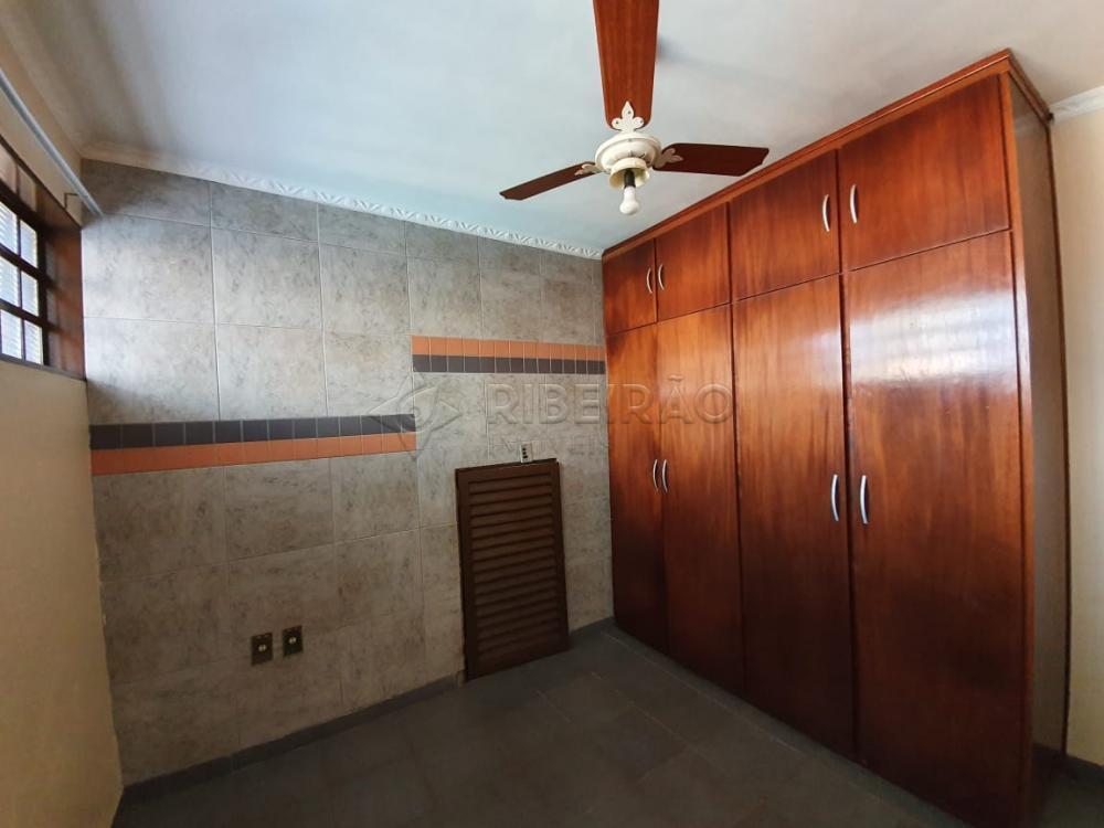 Alugar Casa / Sobrado em Ribeirão Preto apenas R$ 5.000,00 - Foto 57