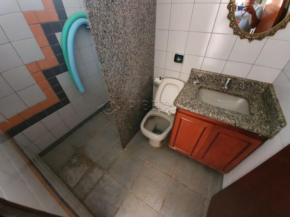 Alugar Casa / Sobrado em Ribeirão Preto apenas R$ 5.000,00 - Foto 59