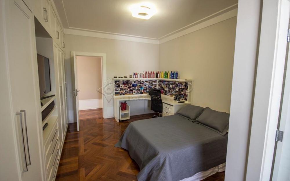 Comprar Casa / Condomínio em Ribeirão Preto apenas R$ 3.900.000,00 - Foto 4