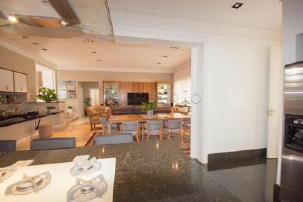 Comprar Casa / Condomínio em Ribeirão Preto apenas R$ 3.900.000,00 - Foto 5