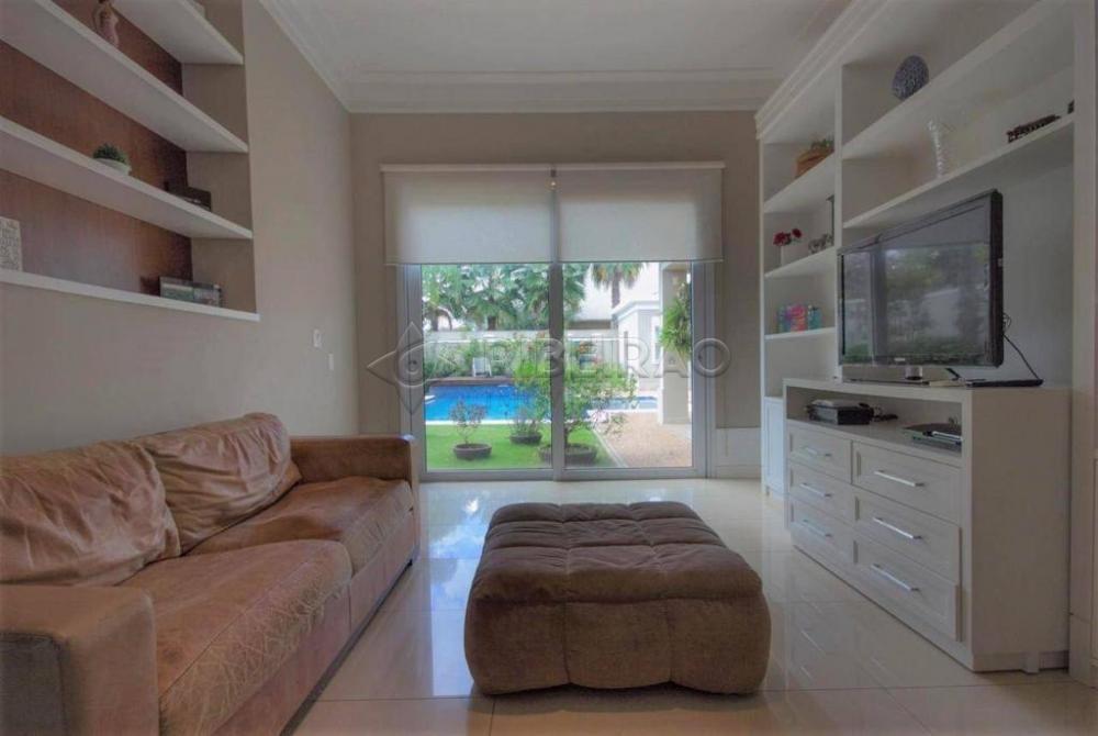 Comprar Casa / Condomínio em Ribeirão Preto apenas R$ 3.900.000,00 - Foto 6