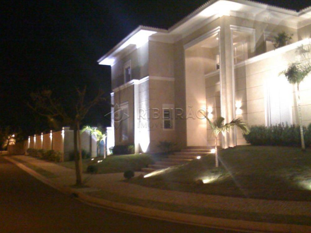 Comprar Casa / Condomínio em Ribeirão Preto apenas R$ 3.900.000,00 - Foto 7