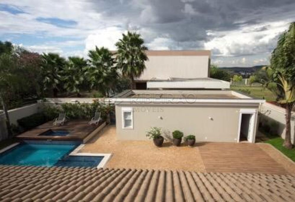 Comprar Casa / Condomínio em Ribeirão Preto apenas R$ 3.900.000,00 - Foto 10