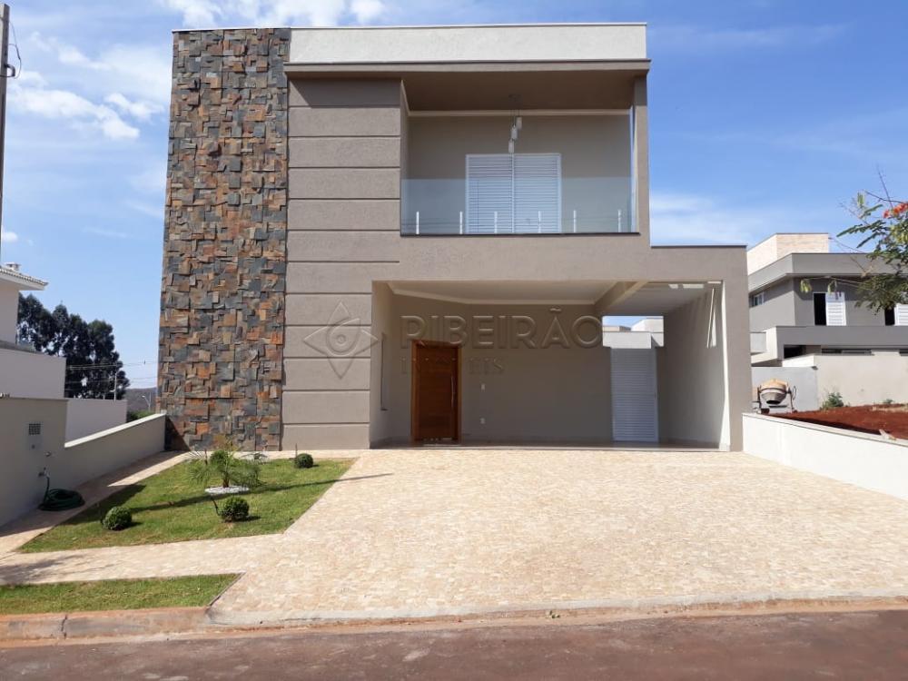 Ribeirao Preto Casa Venda R$930.000,00 Condominio R$319,00 3 Dormitorios 1 Suite Area do terreno 250.00m2 Area construida 225.00m2