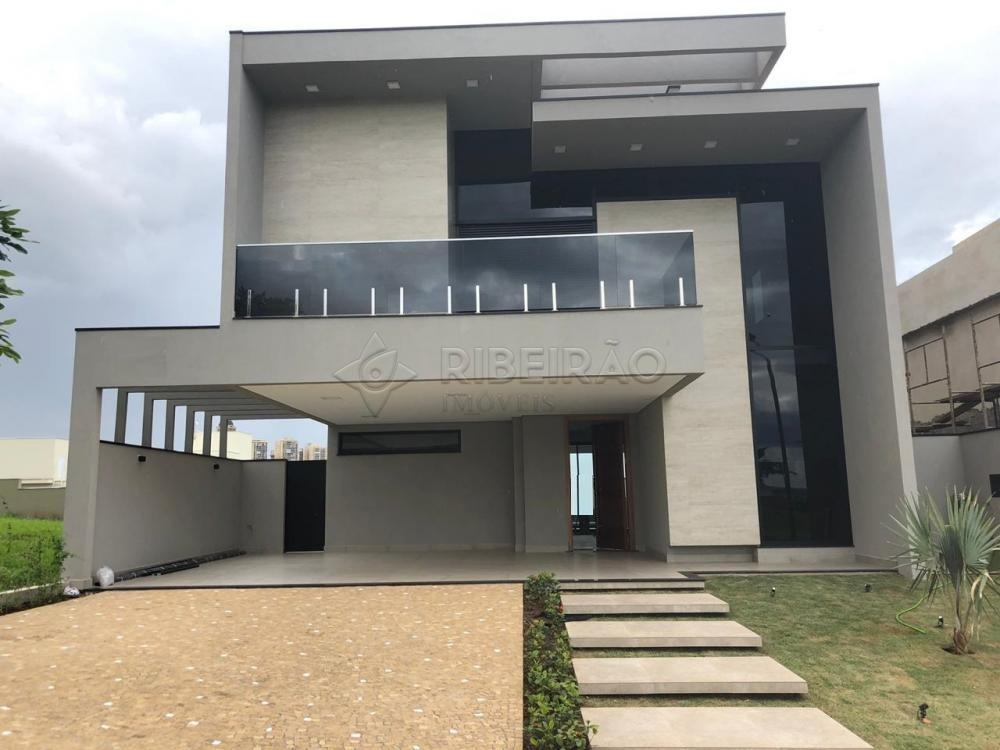 Bonfim Paulista Casa Venda R$2.600.000,00 Condominio R$800,00 4 Dormitorios 2 Suites Area do terreno 477.58m2 Area construida 280.00m2