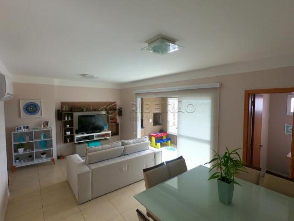 Comprar Apartamento / Padrão em Ribeirão Preto R$ 545.000,00 - Foto 2