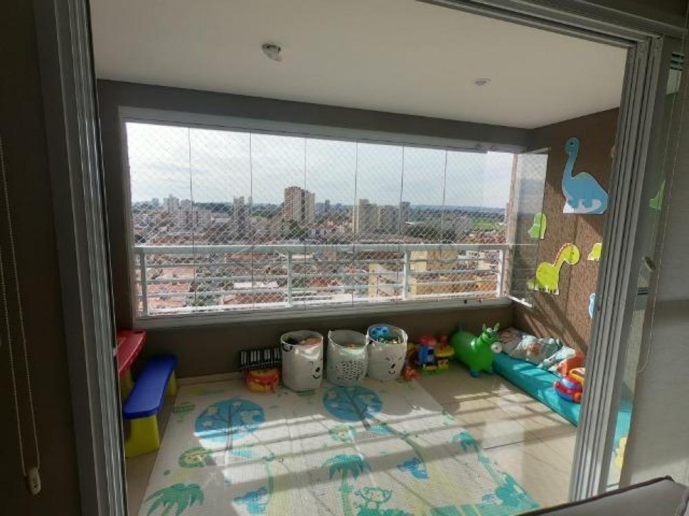 Comprar Apartamento / Padrão em Ribeirão Preto R$ 545.000,00 - Foto 4