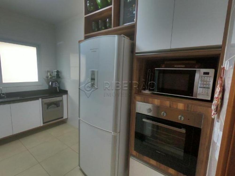 Comprar Apartamento / Padrão em Ribeirão Preto R$ 545.000,00 - Foto 6