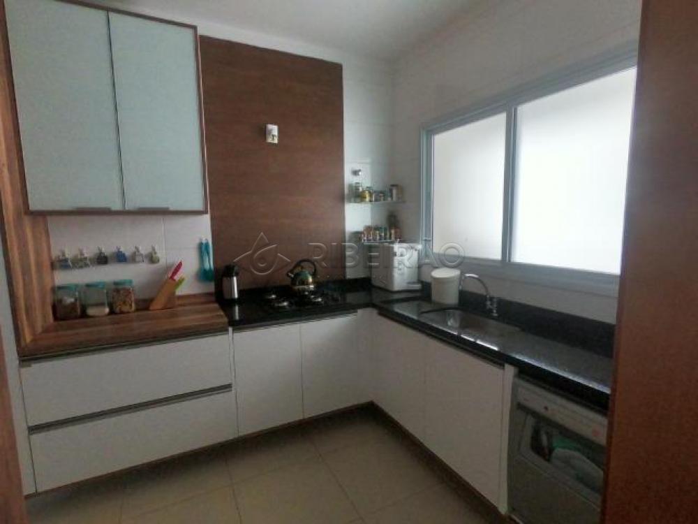 Comprar Apartamento / Padrão em Ribeirão Preto R$ 545.000,00 - Foto 7