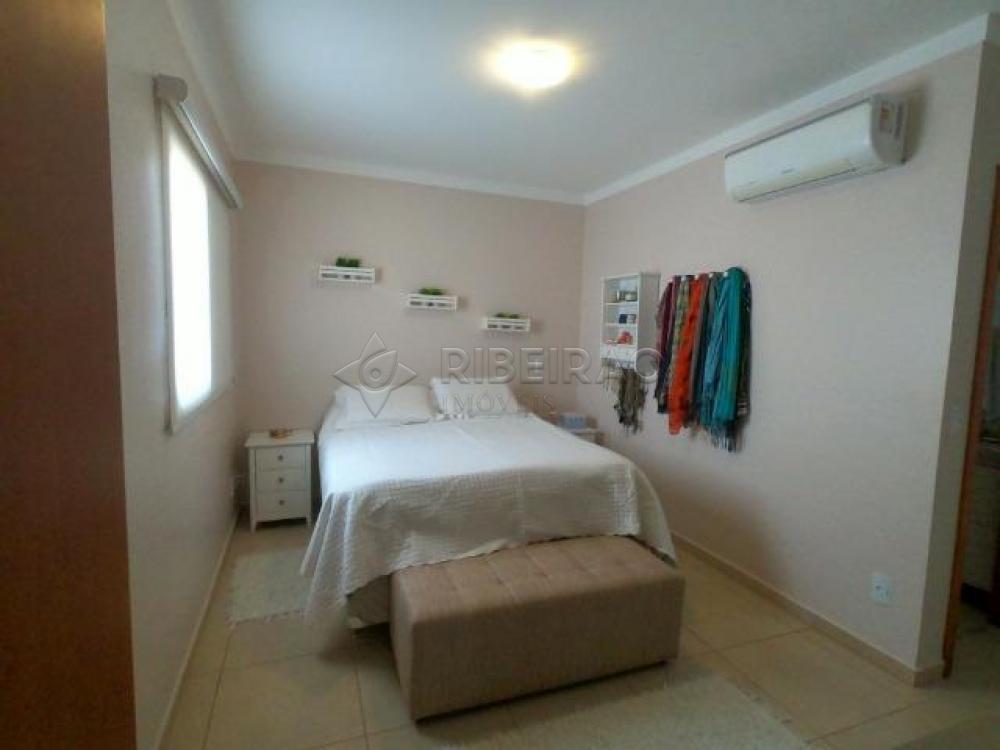 Comprar Apartamento / Padrão em Ribeirão Preto R$ 545.000,00 - Foto 9