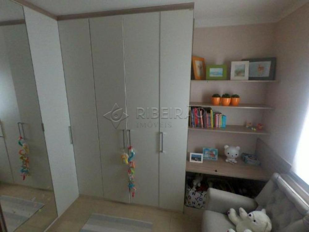 Comprar Apartamento / Padrão em Ribeirão Preto R$ 545.000,00 - Foto 12