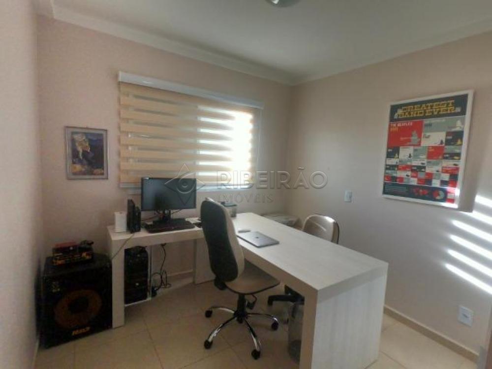 Comprar Apartamento / Padrão em Ribeirão Preto R$ 545.000,00 - Foto 15