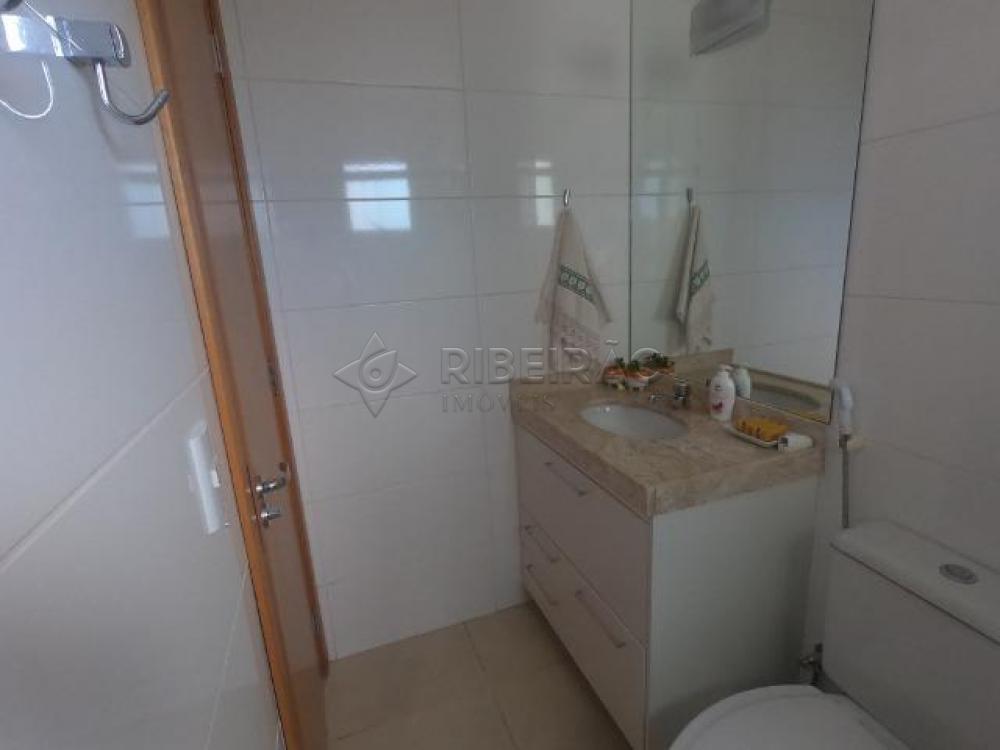 Comprar Apartamento / Padrão em Ribeirão Preto R$ 545.000,00 - Foto 13