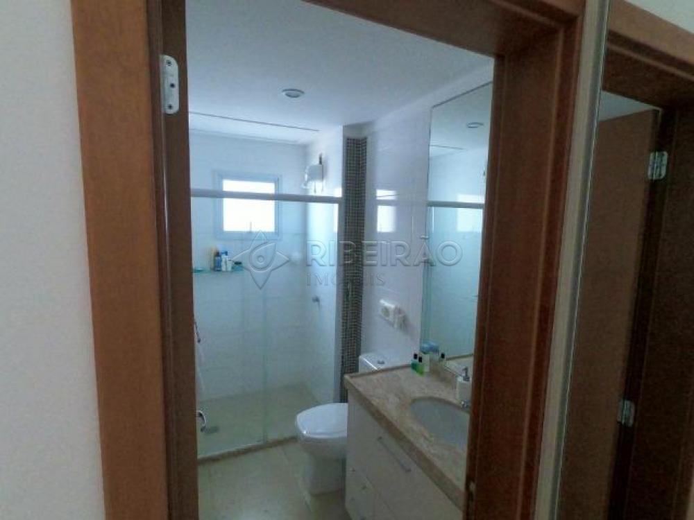Comprar Apartamento / Padrão em Ribeirão Preto R$ 545.000,00 - Foto 17