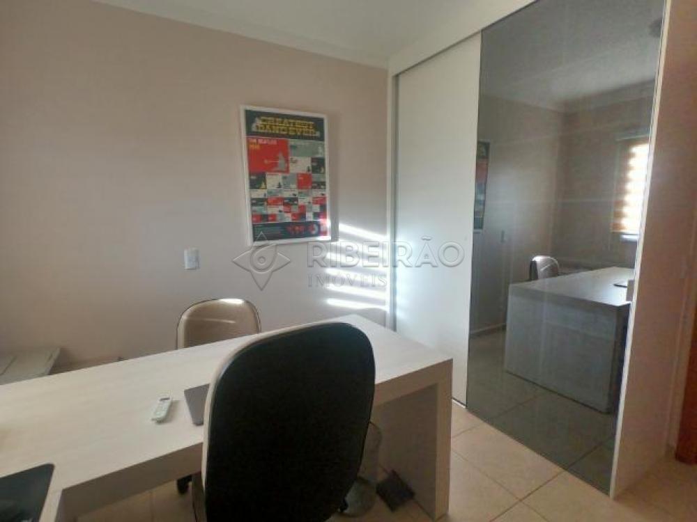 Comprar Apartamento / Padrão em Ribeirão Preto R$ 545.000,00 - Foto 16