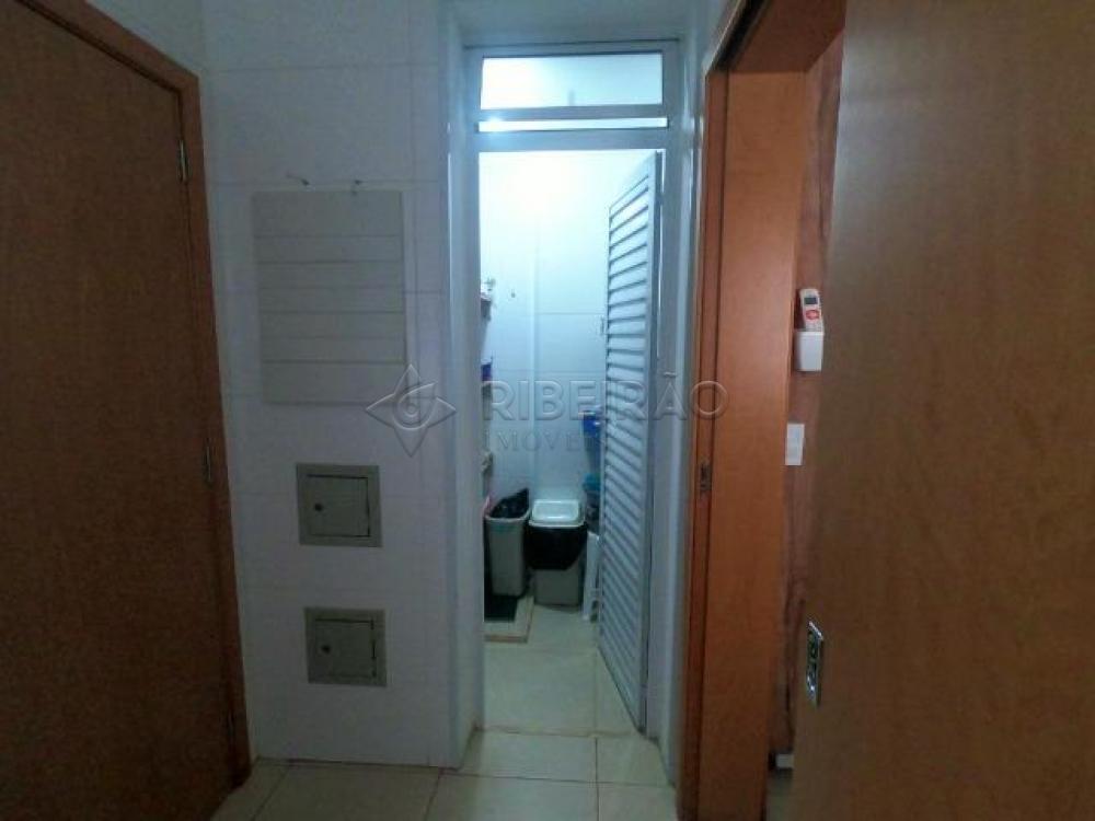Comprar Apartamento / Padrão em Ribeirão Preto R$ 545.000,00 - Foto 18