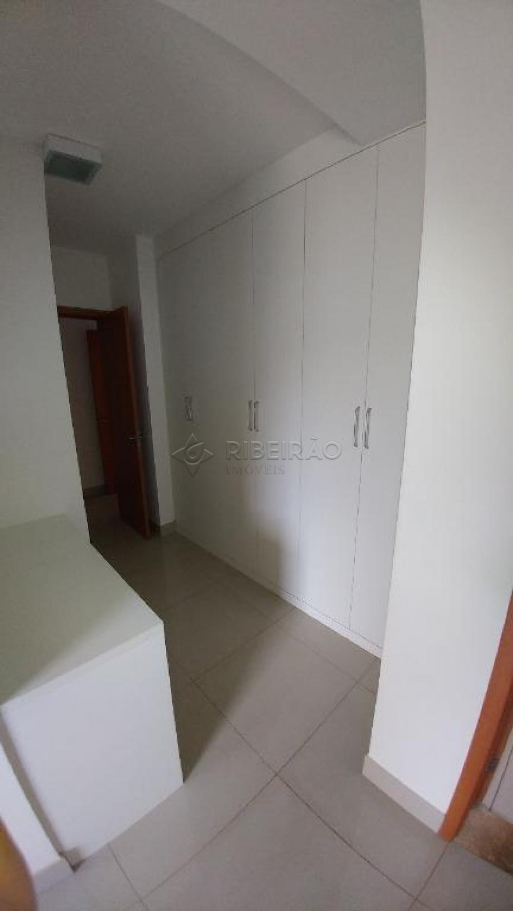 Ribeirao Preto Apartamento Venda R$900.000,00 Condominio R$700,00 3 Dormitorios 3 Suites Area construida 139.25m2