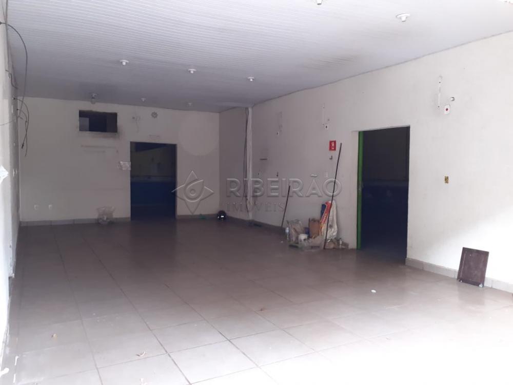 Alugar Comercial / Salão em Ribeirão Preto R$ 3.000,00 - Foto 2