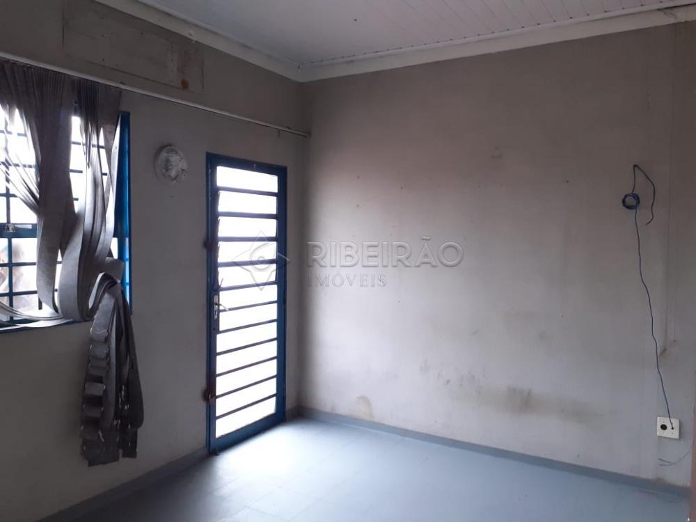 Alugar Comercial / Salão em Ribeirão Preto R$ 3.000,00 - Foto 3