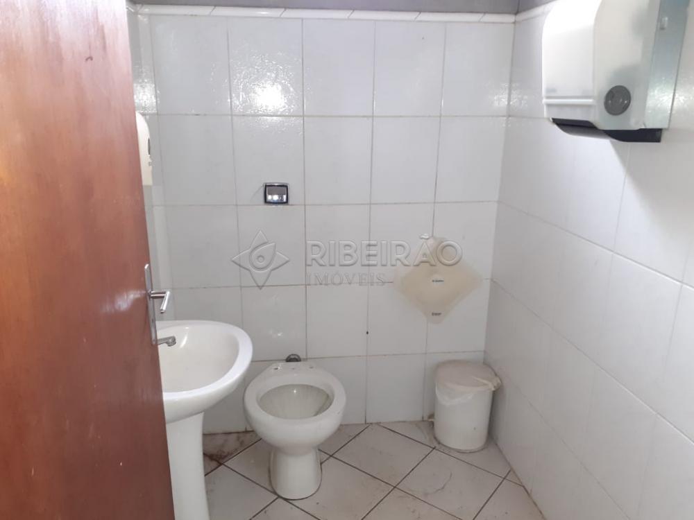 Alugar Comercial / Salão em Ribeirão Preto R$ 3.000,00 - Foto 8